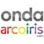 La Comunidad - Onda Arcoiris