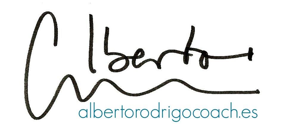 Alberto Rodrigo